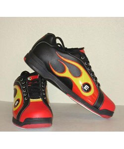 Bowling Shoes | Shoes for Girls, Women, Men, and Boys