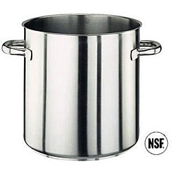 is-it-'crockpot'-or-'stockpot'?-and-is-it-true-most-brands-contain-lead?