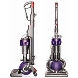 Dyson DC25 Animal Vacuum (Refurbished)