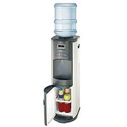 Vitapur Water Dispenser/ Refrigerator