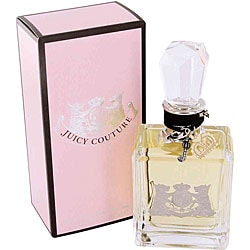 Juicy Couture 'Juicy Couture' Women's 3.4-ounce EDP Spray
