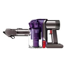 Dyson DC31 Animal Handheld Vacuum (New)
