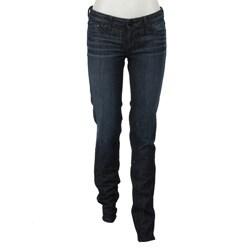 Dylan George Women's Skinny Jeans