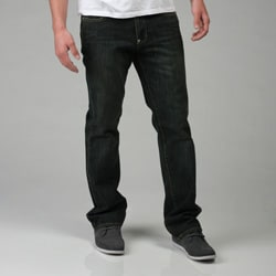 Paper Denim & Cloth Men's Straight Leg Jeans