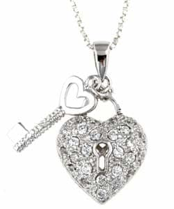 OVERSTOCK Coupon - 20% All Scott Kay Jewelry - OVERSTOCK Coupon