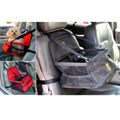 Pet Lookout Car Booster Seat
